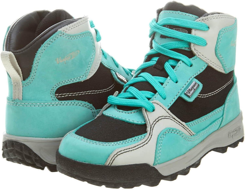 2.5 y us shoe size