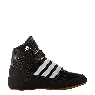Havoc Enfants Adidas Et Chaussures 33Vêtements Lutte TJ3FKc1l