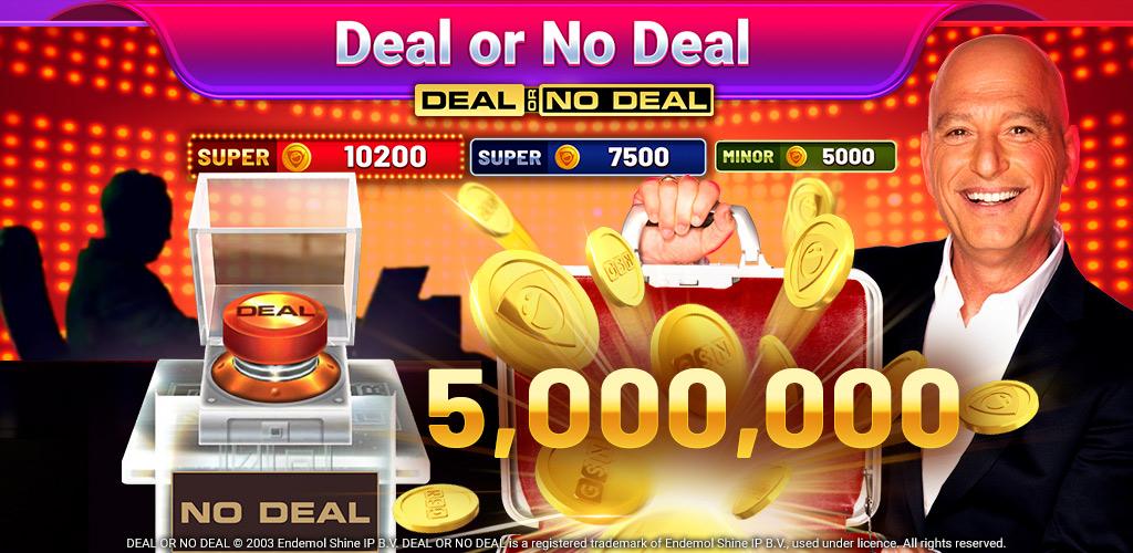 Play Slot-o-pol With Real Money - Casino Robots Slot