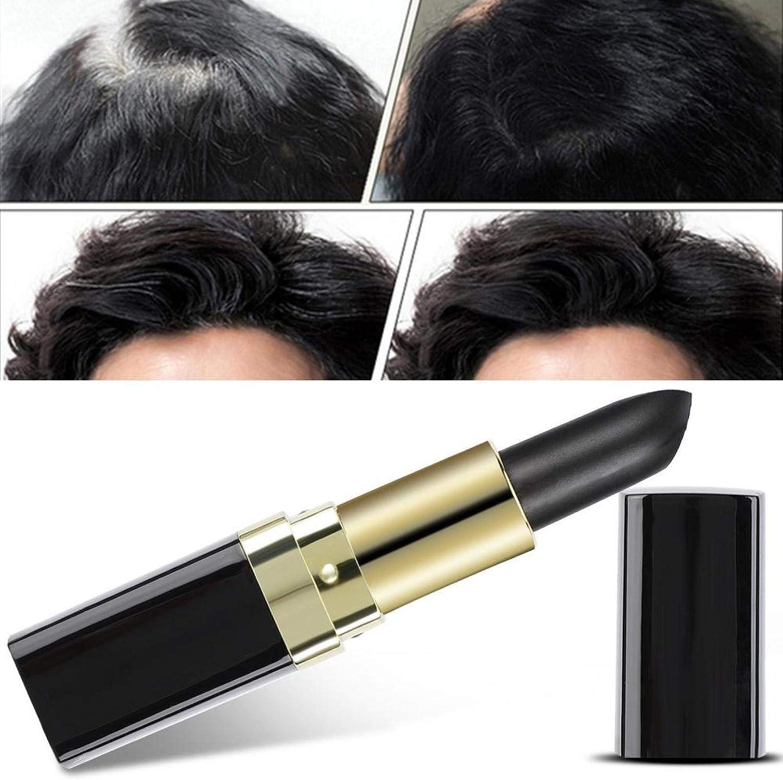 Tinte de color para el cabello semipermanente, accesorios de ...