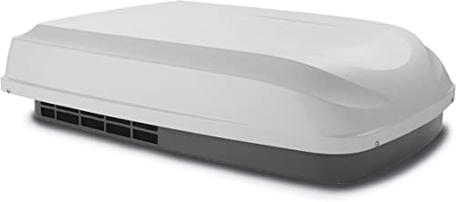 Dometic 640315C Penguin II 410 Amp Low Profile Rooftop Air Conditioner