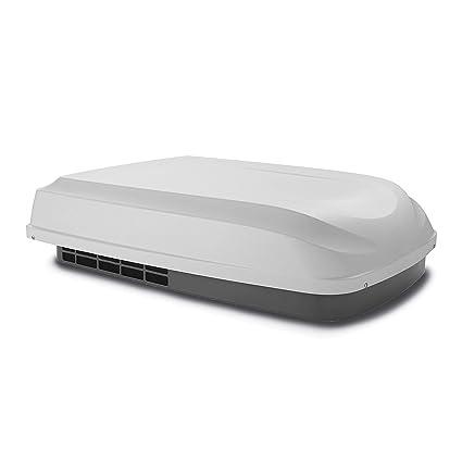 Amazon com: Dometic Air Conditioners 640310CXX1C0 Penguin II