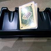 Ultra Pro - Fundas mini euro para juego de mesa, 50 unidades, 44 x 68 mm (82661)