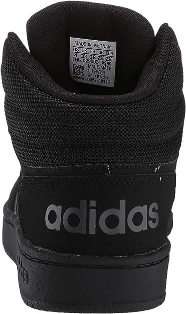 adidas us uk fr jp chn precio