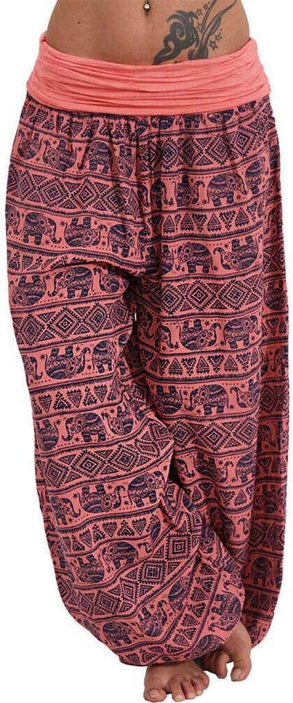 Color Rojo Talla 130 Pantalones Kozi Kidz Oxford