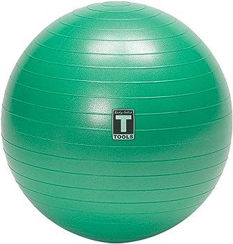 Body-Solid 45Cm Tools Yoga Ball