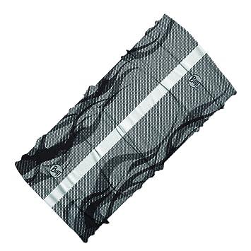 Amazon.com  Buff Unisex Reflective Comfort Neck Gaiter O S bc92ddf5d01