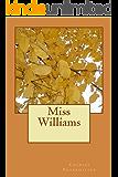 Miss Williams