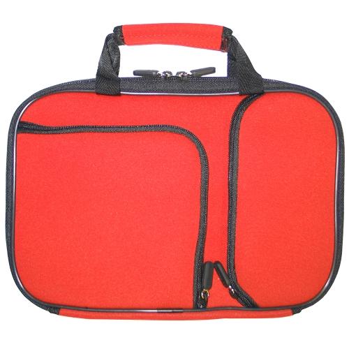 digital-treasures-10-inch-pocketpro-carrying-case07094