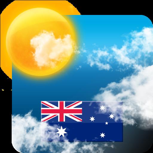 weather-for-australia