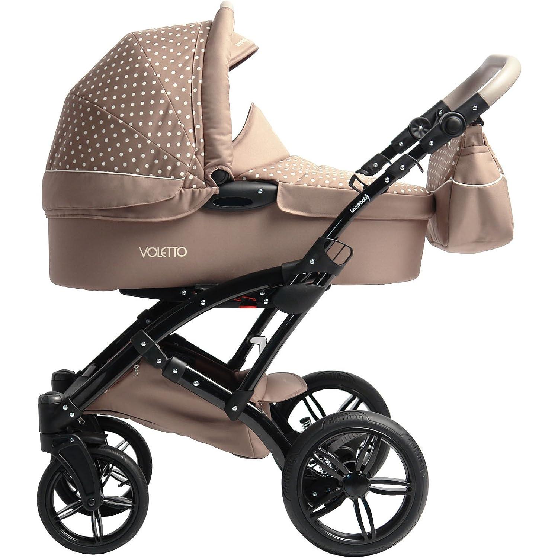 kinderwagen test alle modelle f r 2018 im test vergleich. Black Bedroom Furniture Sets. Home Design Ideas