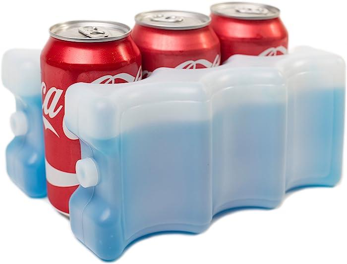 Top 10 Commercial Fridge Freezer