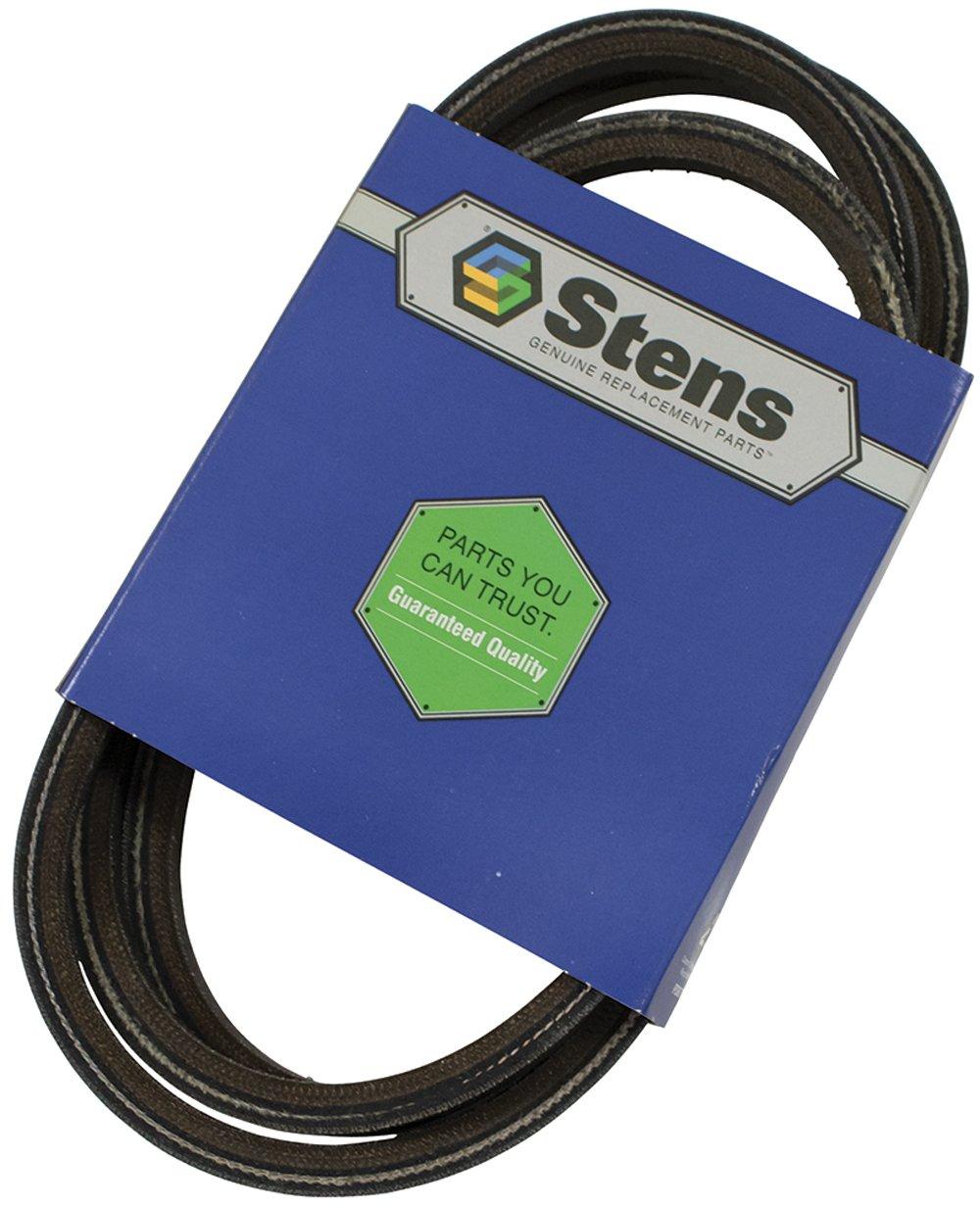 Stens OEM Replacement Belt, Hustler 600979, ea, 1