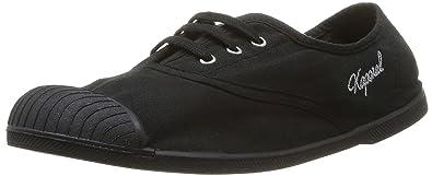db43c19dee Kaporal Vickano, Baskets mode femme: Amazon.fr: Chaussures et Sacs