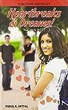 Heartbreaks and Dreams:  Girls @ IIT: The Girls @ IIT