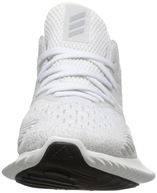 Adidas Alphabounce Beyond W, Scarpe Scarpe Scarpe Running Donna 0861d3