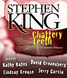 Chattery Teeth: And Other Stories