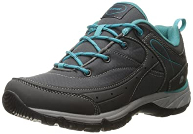 37a6c247f7c Hi-Tec Women's Equilibrio Bijou Low I Hiking Shoe