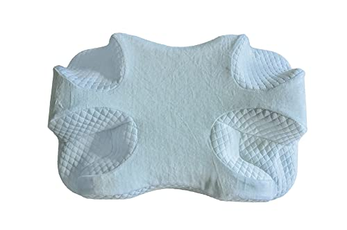 EnduriMed CPAP Pillow - sleep apnea pillow