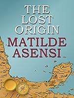 The Lost Origin (English