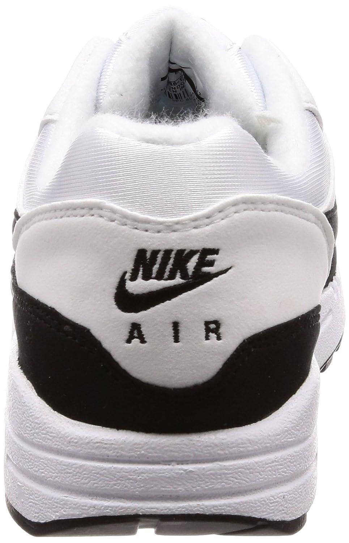 Nike Damen WMNS Air Air Air Max 1 Turnschuhe 35f93d