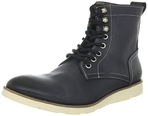 sports shoes 2c9f8 4949e SELECTED HOMME Herren Sel Sutton Stiefel