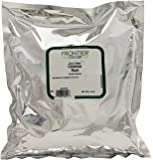 Calamus Root Cut & Sifted - 1 lb,(Frontier)