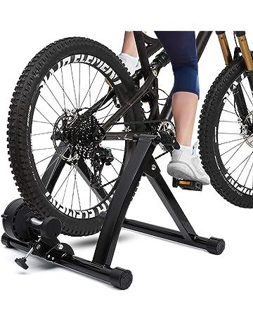 93b16e1b9b706 Bike Resistance Trainers | Amazon.com