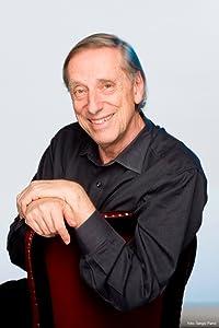 Ariel Dorfman