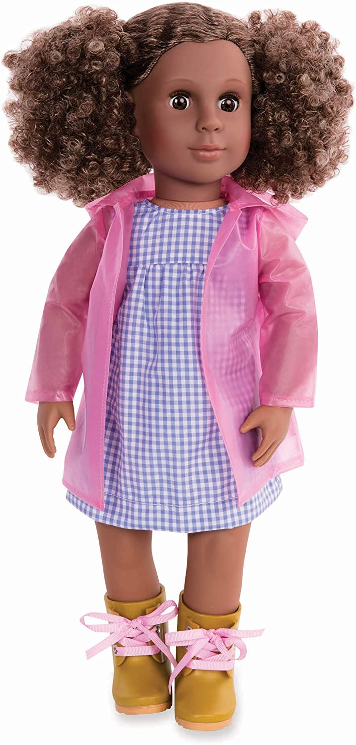 Doll clothes-fits Baby Alive//Baby Doll Girl//Boy-Top /& Shorts-Thomas Train