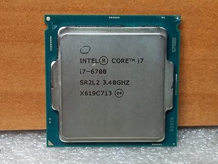 Kết quả hình ảnh cho I7 6700