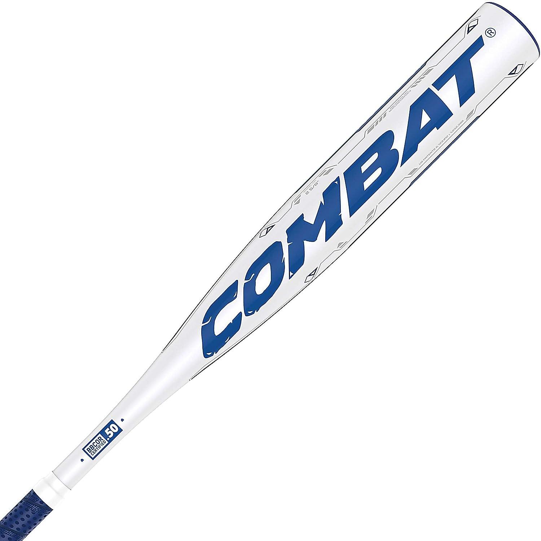 Combat Adult 2016 Maxum Bbcor