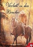 Verliebt in den Rancher (BELOVED 10)