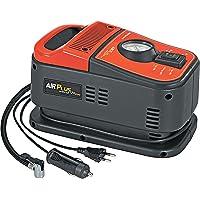 Compressor de Ar Air Plus Duo 12v 127V 920.1164-0 Schulz