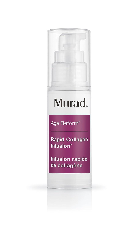Murad rapid collagen infusion 1oz 10664