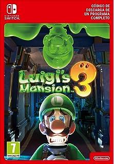 Super Mario Odyssey: Amazon.es: Videojuegos