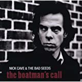 The Boatman's Call (2011 Remaster)