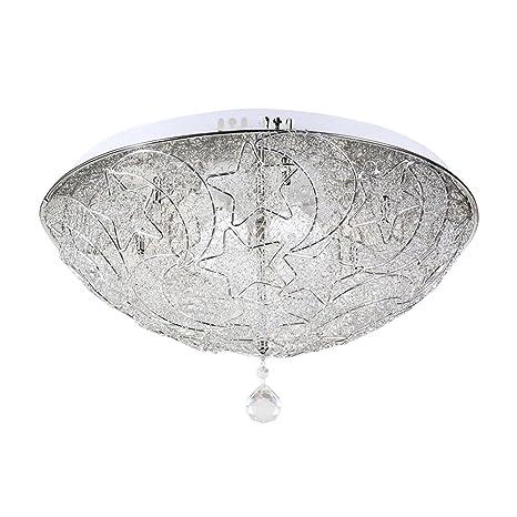 HomeLava Lámpara de Techo Iluminación de techo para ...