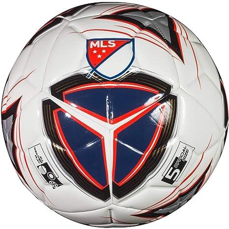 Franklin MLS Premium, tamaño 5, Pelota de fútbol (Oficial MLS ...