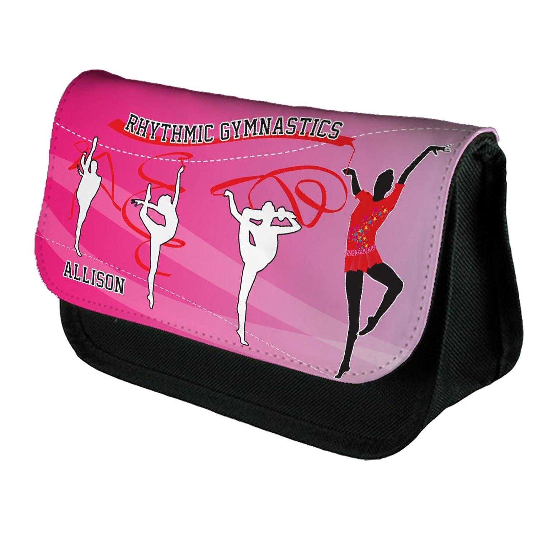 Placa personalizable en inglés para niñas y es, rosa ...
