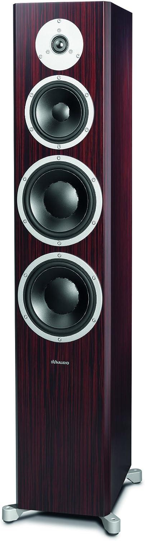 5. Dynaudio Excite X38 Floorstanding Speakers