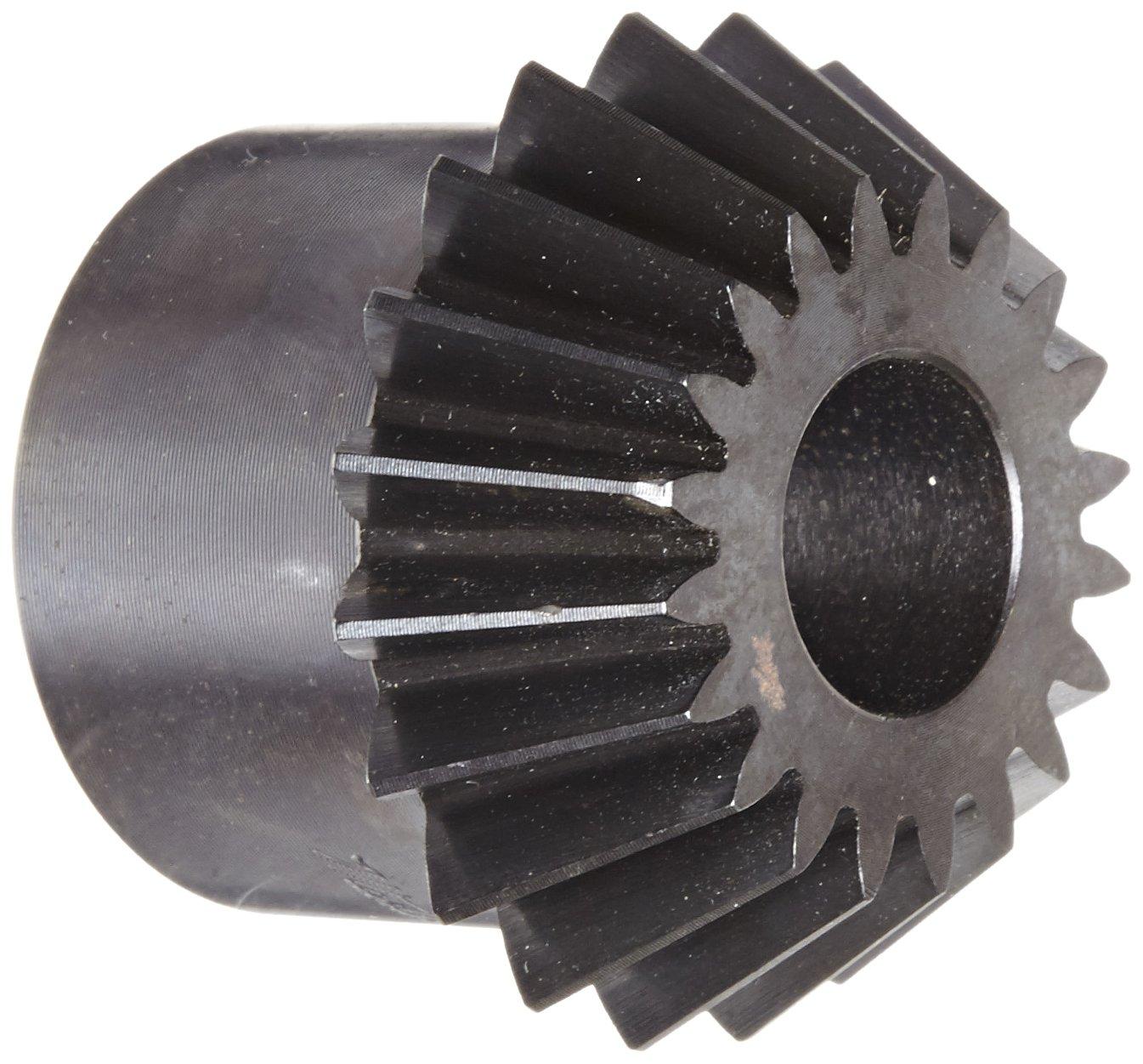 BS1040-2 Bevel Gear