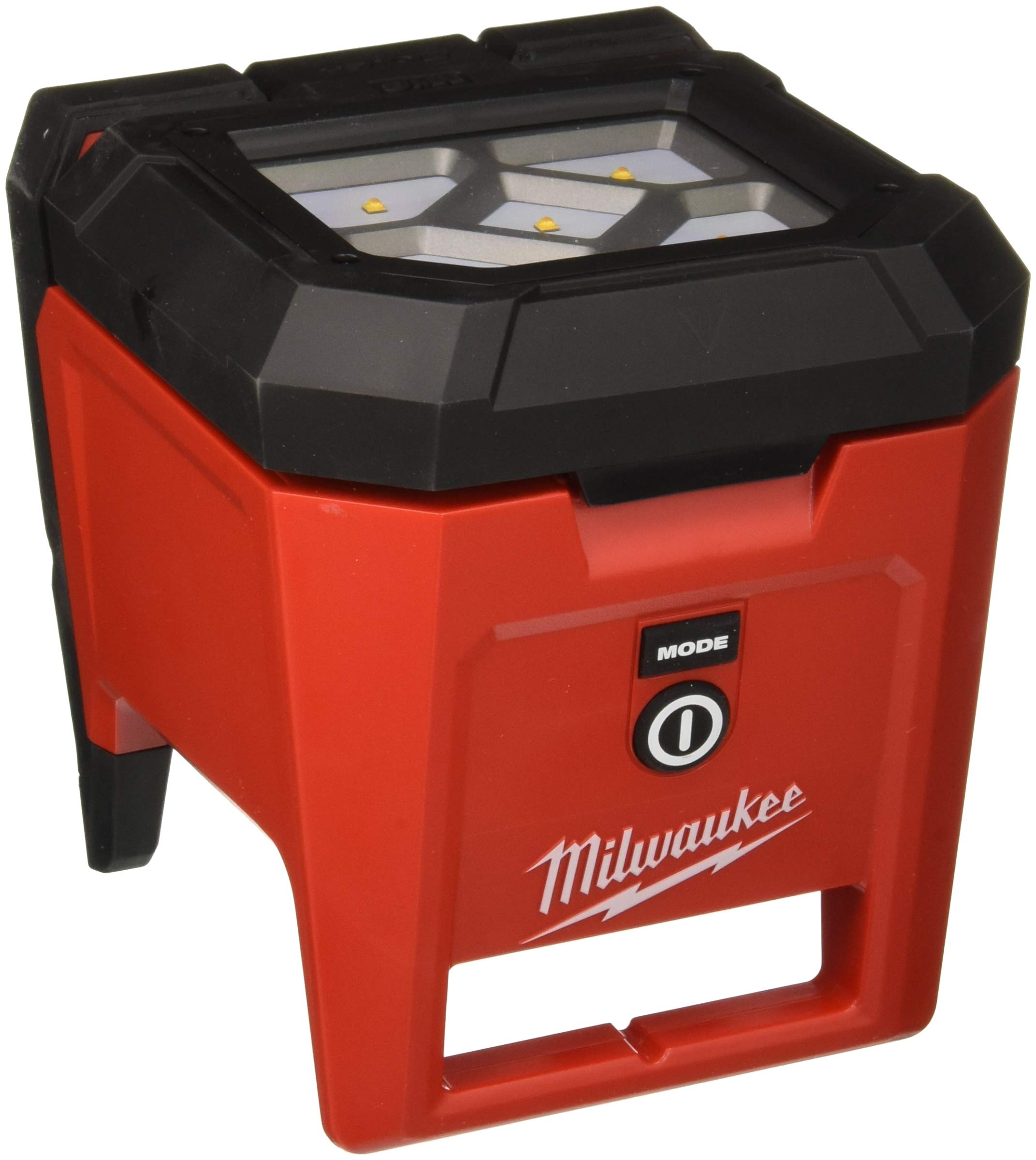 Milwaukee Electric Tools 2365-20 M18 Rover Mounting Flood Light by Milwaukee Electric Tools