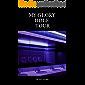 My Glory Hole Tour: Guía para iniciarte en el cruising sumado a mi experiencia