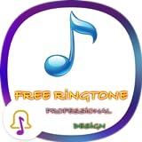 Kyпить Ringtones на Amazon.com