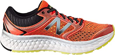 New Balance W1080v7 - Zapatillas de running para mujer, color, talla 49 EU: Amazon.es: Zapatos y complementos