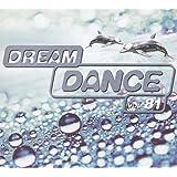 Dream Dance Vol.81