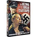 the last orgy of the third reich IMDb | Buy .