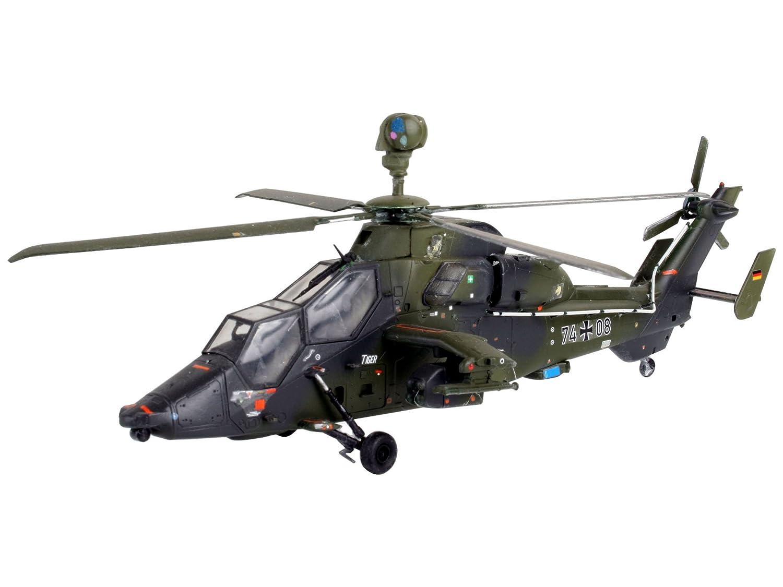 Revell Modellbausatz 04485 - Eurocopter