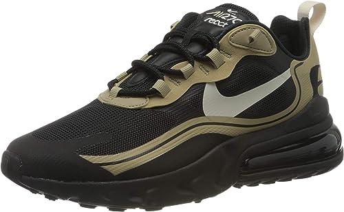chaussure nike homme air max 270